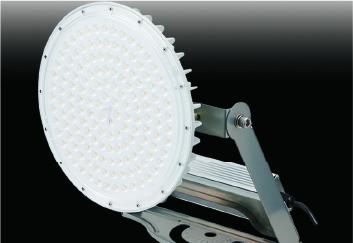 LED照明推進